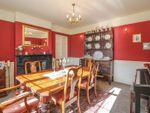 Thumbnail to rent in The Hunt Close, Semington, Trowbridge