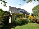 Thumbnail for sale in Point Road, Carnon Downs, Truro, Cornwall