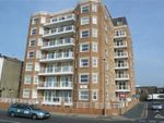Thumbnail to rent in Augusta Place, Worthing
