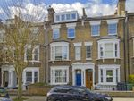 Thumbnail for sale in Shirlock Road, London