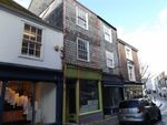 Thumbnail to rent in Offices, 8, Duke Street, Truro, Cornwall