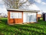 Thumbnail for sale in Hawaii Beach Bungalows, Newport, Hemsby, Great Yarmouth