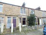 Thumbnail to rent in Wingatesaul Road, Lancaster