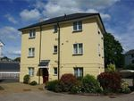 Thumbnail to rent in Riverside Mills, Launceston