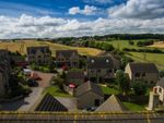 Thumbnail for sale in St. Peters Heights, Edlington, Doncaster