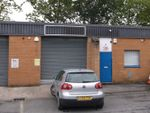 Thumbnail to rent in Unit 39 Southfield Trading Estate, Nailsea, Bristol
