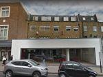 Thumbnail to rent in Kentish Town Road, London