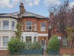 Thumbnail for sale in Richborough Road, Cricklewood, London