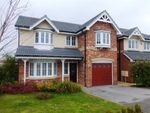 Thumbnail for sale in Montgomery Close, Treeton, Rotherham