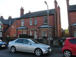 Thumbnail to rent in Peveril Road, Beeston, Nottingham