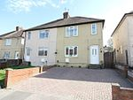 Thumbnail for sale in Beech Road, Strood