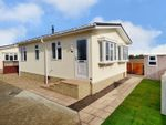 Thumbnail for sale in Climping Park, Bognor Road, Climping