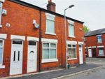 Thumbnail for sale in Pitt Street, Edgeley, Stockport