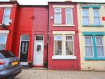 Thumbnail to rent in Fernleigh Road, Old Swan, Liverpool