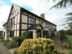 Thumbnail for sale in Crabmill Road, Moston, Sandbach