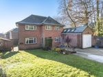 Thumbnail for sale in Fernhill Close, Camberley