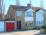 Thumbnail for sale in Cromwell Way, Kidlington