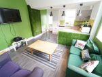 Thumbnail to rent in Peveril Street, Forest Fields, Nottingham