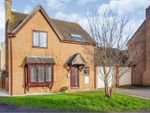 Thumbnail for sale in Bury Mead, Stanton Harcourt, Witney