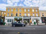 Thumbnail to rent in Bellenden Road, London