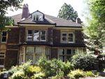 Thumbnail to rent in Clarendon Road, Redland, Bristol