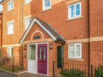 Thumbnail to rent in Beatrice Court Gittin Street, Oswestry