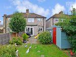 Thumbnail for sale in St. Johns Road, Dartford, Kent