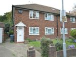 Thumbnail to rent in Shrewsbury Close, Surbiton