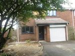 Thumbnail to rent in Stratford Road, Hockley Heath, Solihull