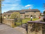 Thumbnail for sale in Rossendale Road, Burnley, Lancashire