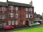 Thumbnail for sale in Bowie Street, Dumbarton