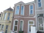 Thumbnail to rent in Turret Grove, Plymouth