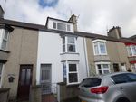 Thumbnail for sale in Porthdafarch Road, Holyhead, Anglesey