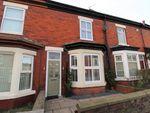 Thumbnail to rent in Liverpool Road, Platt Bridge, Wigan