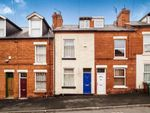 Thumbnail to rent in Constance Street, New Basford, Nottingham