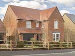 """Thumbnail to rent in """"Drummond"""" at Barnsley Road, Flockton, Wakefield"""