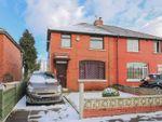 Thumbnail to rent in St Kilda Avenue, Kearsley, Bolton