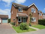 Thumbnail to rent in Charborough Close, Lytchett Matravers, Poole