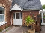 Thumbnail to rent in Ruckamore Road, Torquay