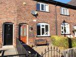 Thumbnail to rent in Leigh Road, Howe Bridge, Atherton