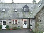 Property history 4 Old School Close, St Johns Road, Tideswell, Derbyshire SK17