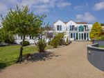 Thumbnail for sale in Beach Road, Swanbridge, Penarth