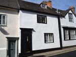 Thumbnail to rent in Piccadilly, St. Marys Street, Whitchurch
