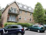 Thumbnail for sale in Bodorgan Road, Bournemouth
