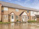 Thumbnail to rent in Martin Way, Letchworth Garden City, Hertfordshire, England