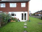 Thumbnail for sale in Chequers Way, Woodley, Reading