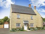 "Thumbnail for sale in ""The Blacksmith"" at Ashton Road, Roade, Northampton"