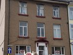 Thumbnail to rent in Whitcombe Street, Aberdare