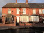 Thumbnail to rent in Railway Terrace, Fitzwilliam, Pontefract