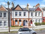 Thumbnail to rent in Salterford Road, London